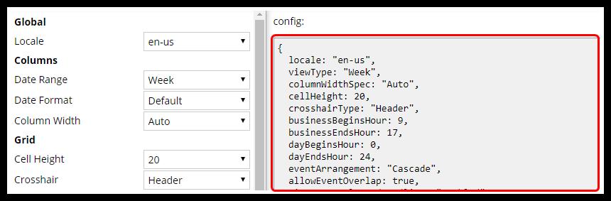 javascript-calendar-configurator-config.png