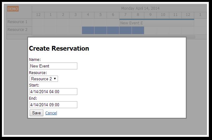 scheduler-asp.net-create-modal.png