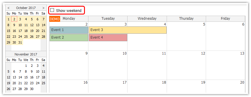 html5-javascript-monthly-event-calendar-spring-boot-java-hiding-weekend.png