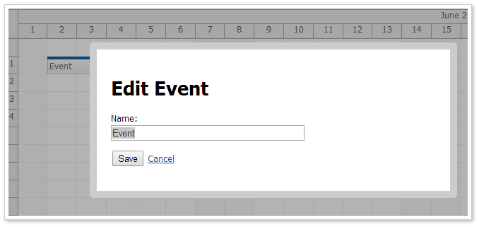 javascript-scheduler-event-editing.png