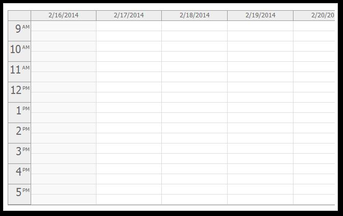 html5-event-calendar-init.png