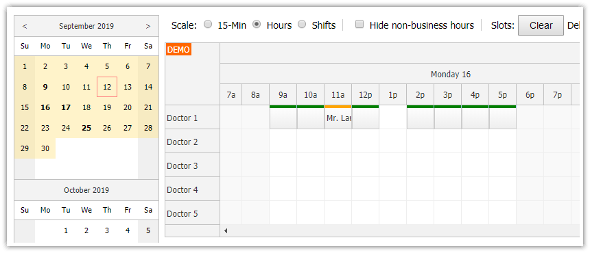 html5-doctor-appointment-scheduling-javascript-php-manager-user-interface.png