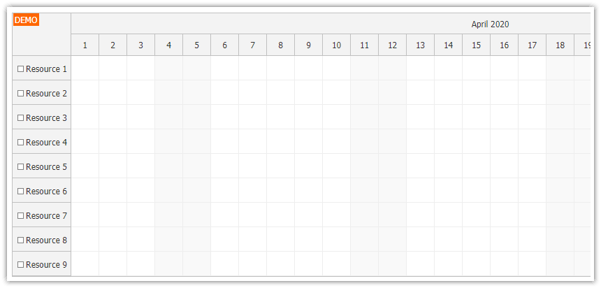 javascript-scheduler-day-week-month-configuration.png