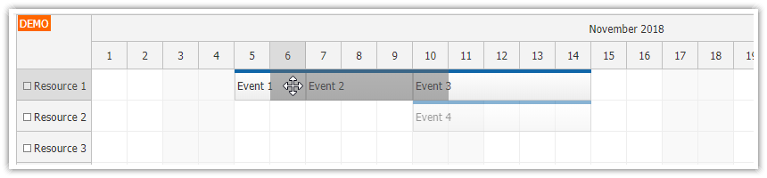 javascript-scheduler-push-existing-events-forward-before.png