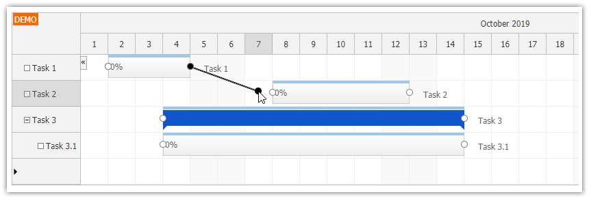 html5-javascript-gantt-chart-drag-an-drop-link-creating.png
