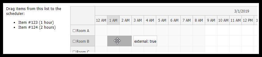 javascript-scheduler-external-drag-drop-target.png