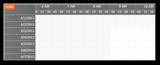 timesheet for asp net  c   vb net  sql server