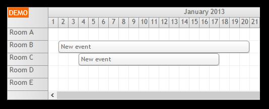 event-scheduler-asp.net-mvc-theme.png