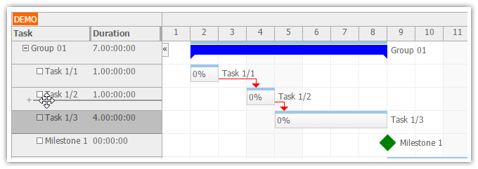 asp.net-gantt-drag-and-drop-row-moving-target.png