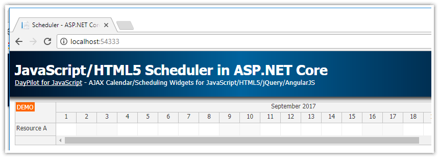 javascript-html5-scheduler-asp.net-core-simple.png