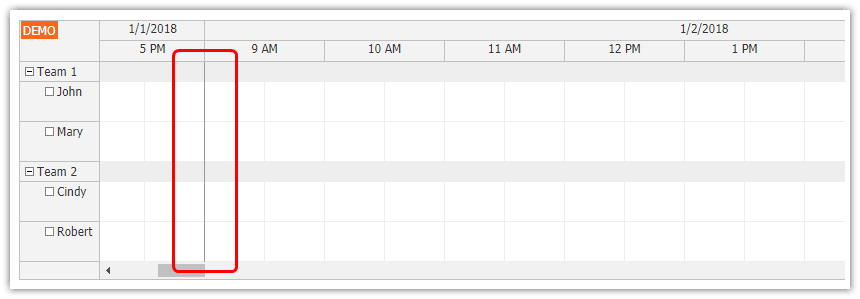 angular-work-order-scheduling-non-business-hours.png