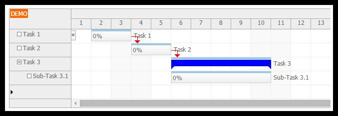 html5-gantt-chart-task-links.png
