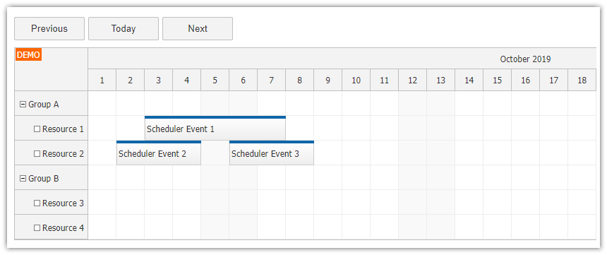 angular-scheduler-next-previous-loading-events.png
