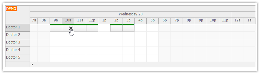 html5-doctor-appointment-scheduling-javascript-php-delete.png