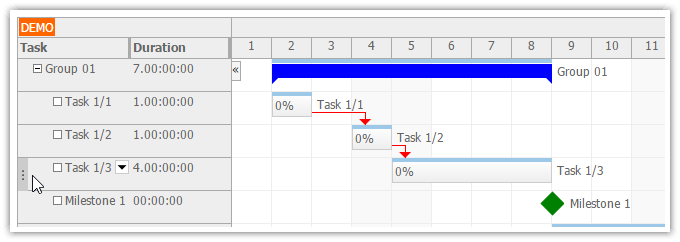 asp.net-gantt-drag-and-drop-row-moving.png