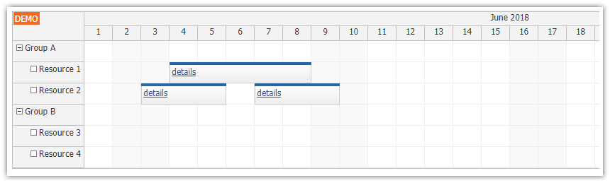 angular-scheduler-dynamic-event-component.png