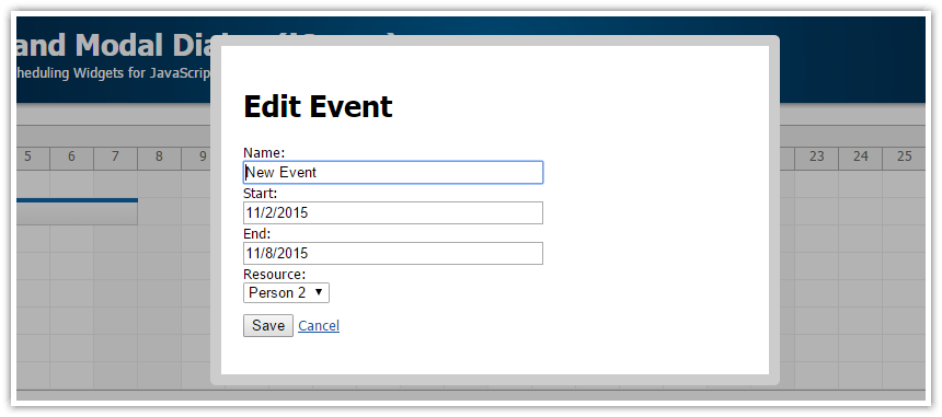 html5-scheduler-javascript-edit-event-modal-dialog.png