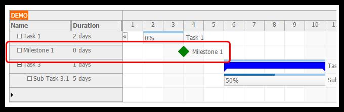 html5-gantt-chart-milestones.png