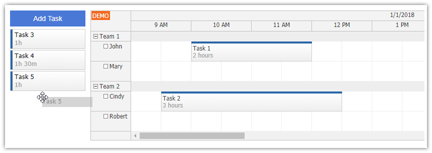 angular-work-order-scheduling-drag-drop.png