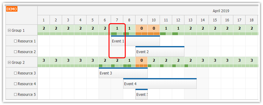 javascript-scheduler-group-availability-color-bars.png