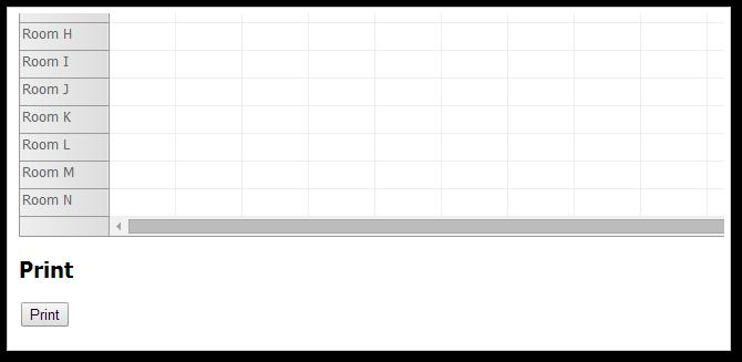 asp.net-scheduler-print-button.png