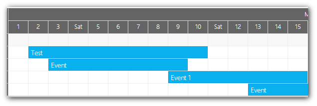 scheduler-javascript-php-html5-events.png
