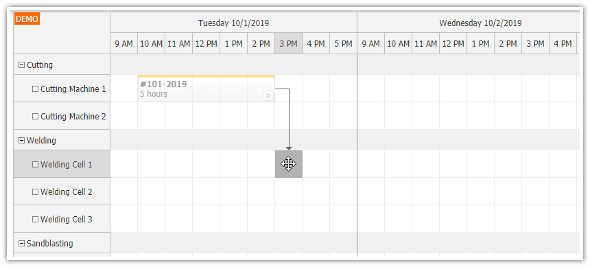 machine-production-job-scheduling-spring-java-follow-up-task-drag.png