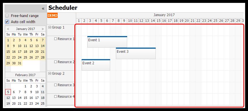 angular2-scheduler-date-navigation-auto-cell-width.png