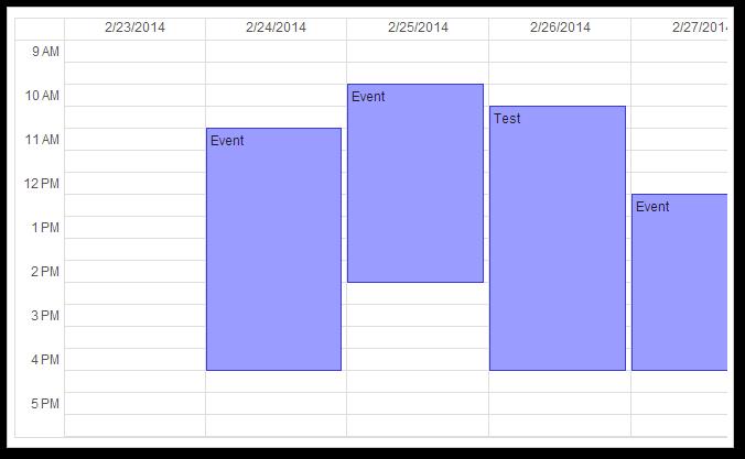 html5-event-calendar-css-theme-g.png