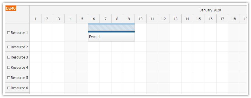 javascript-scheduler-event-version-above-event.png