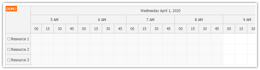 javascript-scheduler-day-view.png