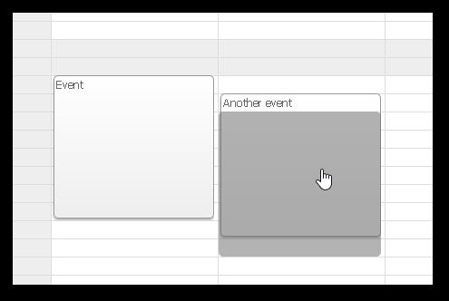 javascript-event-calendar-php-move.png