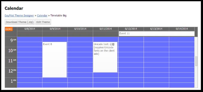 event-calendar-asp.net-css-theme.png
