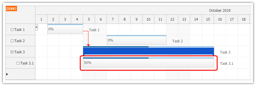 html5-javascript-gantt-chart-php-task-progress-bar.png