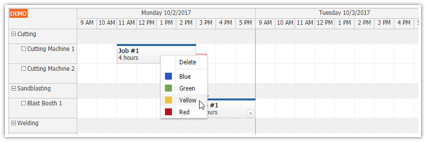 html5-machine-production-job-scheduling-php-mysql-color.png