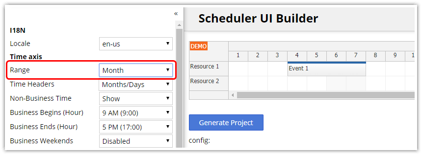 html5-javascript-scheduler-configurator-time-range.png