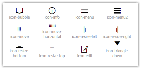 touch-calendar-ui-icons-font.png