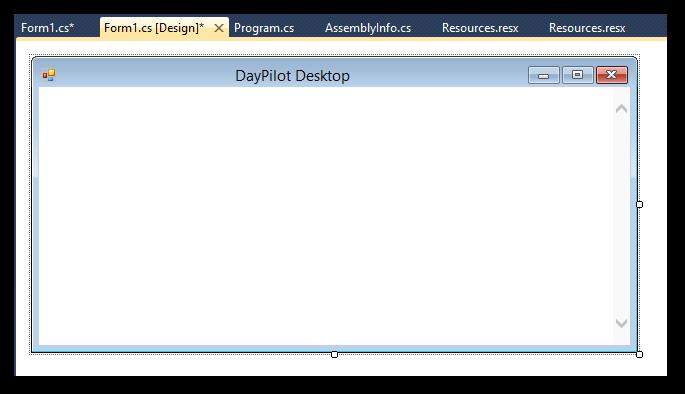 daypilot-desktop-form1.png