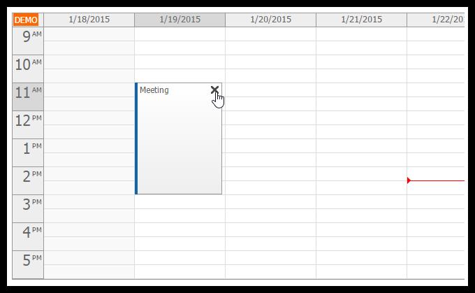 asp.net-mvc-5-event-calendar-delete.png
