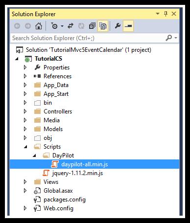 asp.net-mvc-5-event-calendar-javascript-library.png