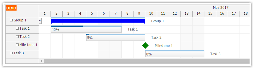 angular4-gantt-chart-loading-tasks.png