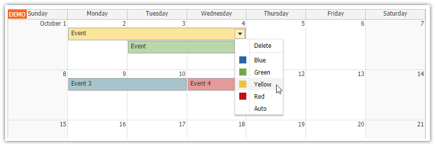 html5-monthly-calendar-asp.net-core-event-color.png