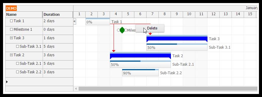 html5-gantt-chart-javascript-link-context-menu.png