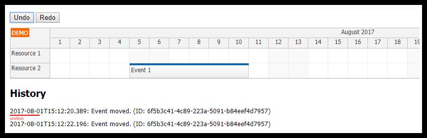 angular-scheduler-undo-service.png