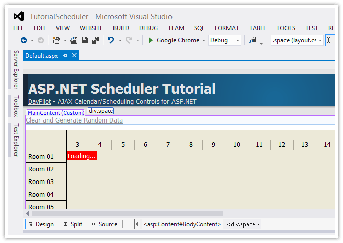 asp.net-scheduler-visual-studio.png