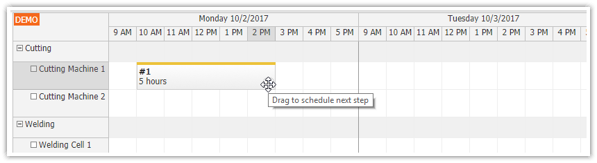 machine-production-job-scheduling-spring-next-job-icon.png