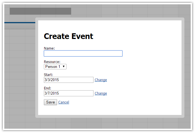 angularjs-scheduler-create-event.png