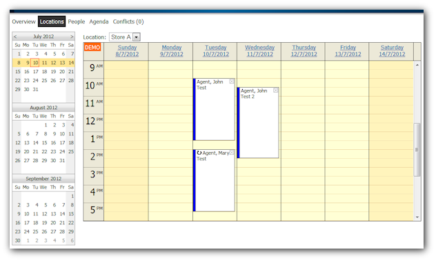 shift-schedule-locations-asp-net.png