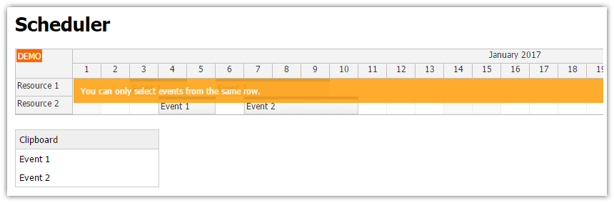 angular2-scheduler-event-selecting-same-row.png