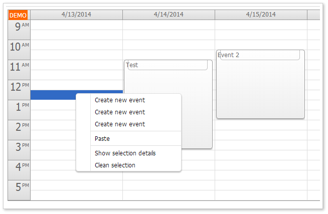 html5-event-calendar-touch-cell-context-menu.png